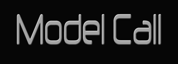 model-call