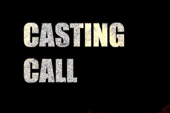 New-Mexico-Casting-Call