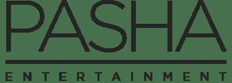 pasha-entertainment