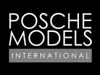 Posche_Models