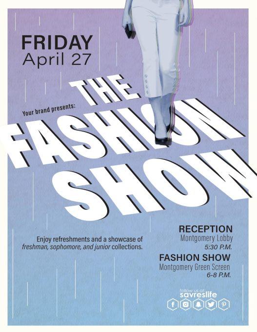 the-fashion-show-atlanta
