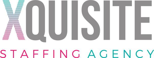 XQUISTIE-STAFFING-AGENCY