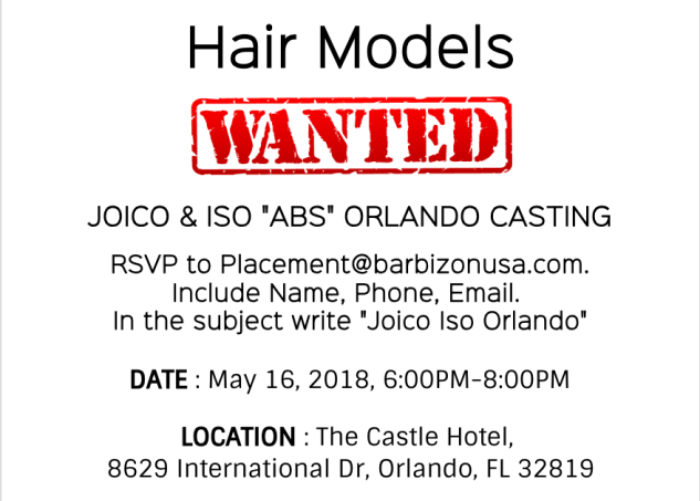 ABS-ORLANDO-HAIR-SHOW-AUDITIONS-2018
