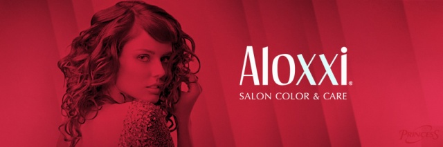 aloxxi casting