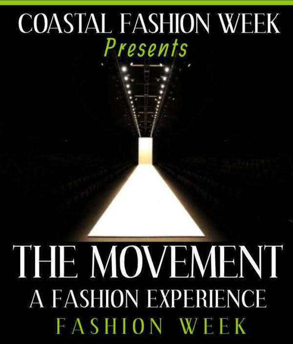 coastal-fashion-week-casting-mobile