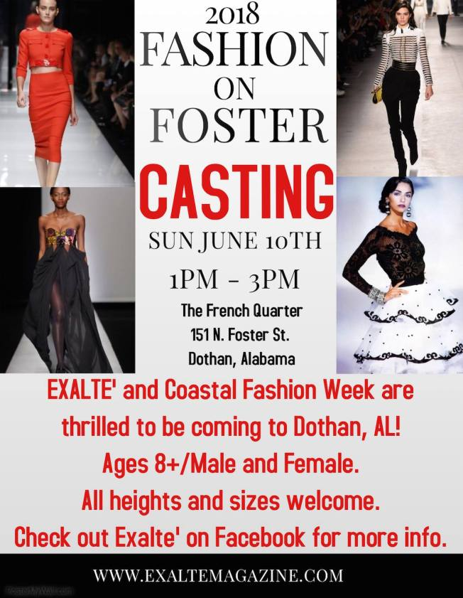 exalte-casting-fashion-on-foster-models
