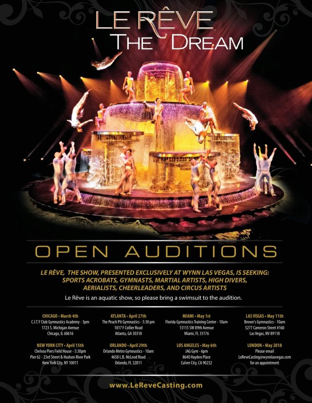 Generalist-Audition-Ad-2018-page-001-2.jpg