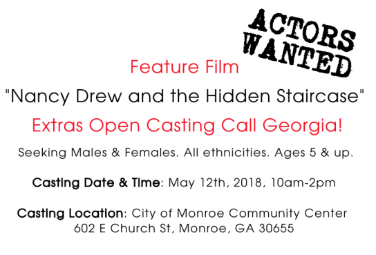 georgia-film-casting-nancy-drew1
