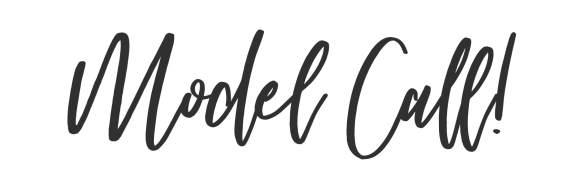 model-call_casting