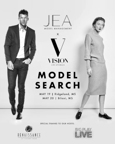 ModelSearch_AD_May2018