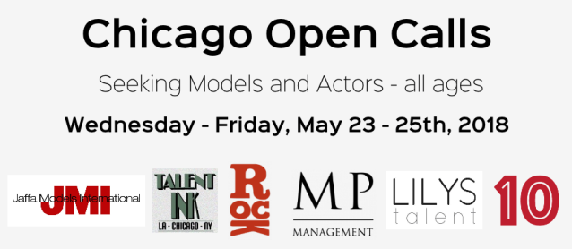 open-casting-call-chicago-auditions