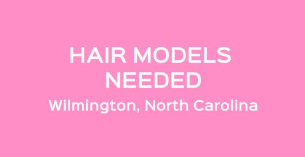 models-casting-wilmington-north-carolina