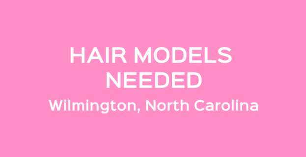 models-casting-wilmington-north-carolina