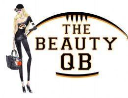 the-beauty-qb-model-casting
