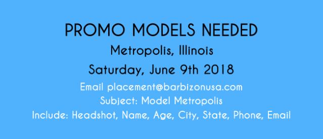 actors choice talent agency casting promo models illinois