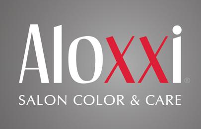 aloxxi casting toledo ohio