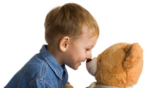 boy-teddy-bear