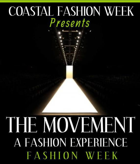 cfw-the-movement-fashion-week-casting