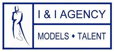 I & I agency