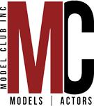 model club boston casting call