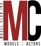 model club boston casting call
