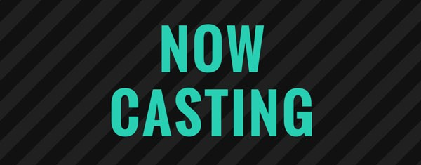 now-casting-call