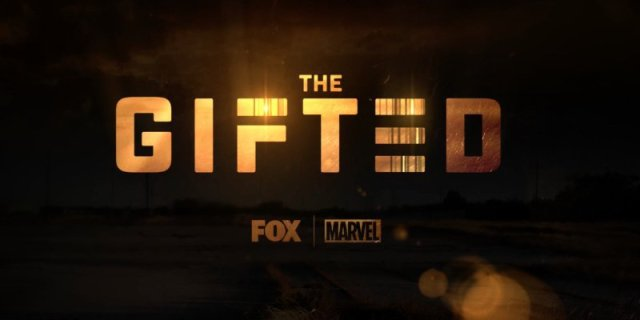 The-Gifted-FOX-atlanta-casting-call