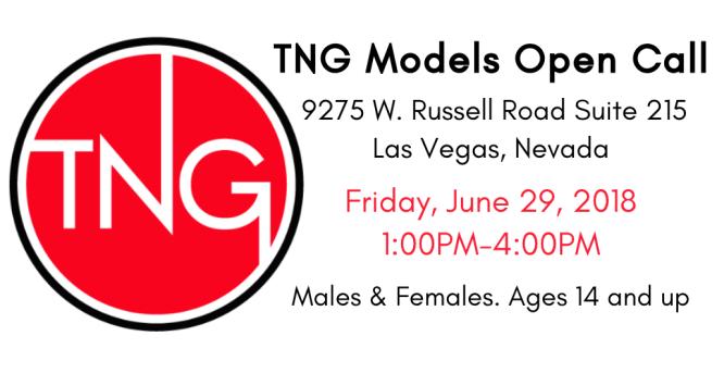 TNG-Models-casting-las vegas