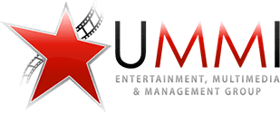 UMMI AGENCY ATLANTA
