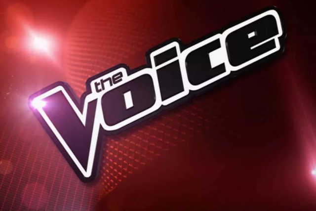 voice-2018-auditions