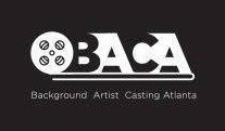 background artist casting atlanta