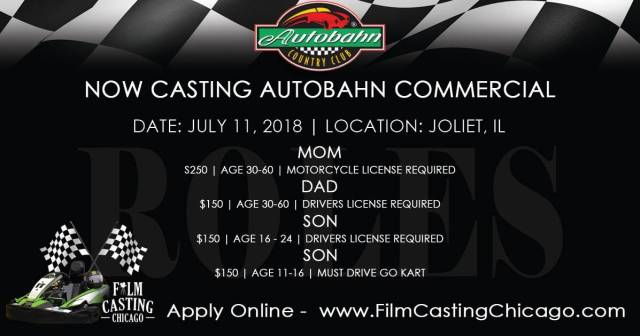 casting-chicago-commercial