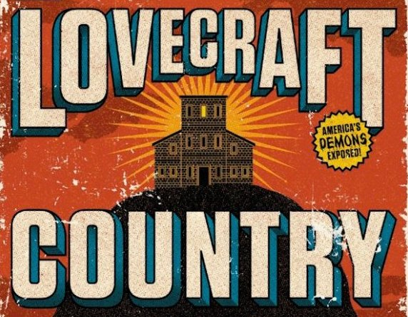hbo lovecraft country casting calls chicago