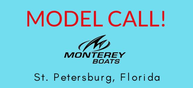 model call st petersburg florida