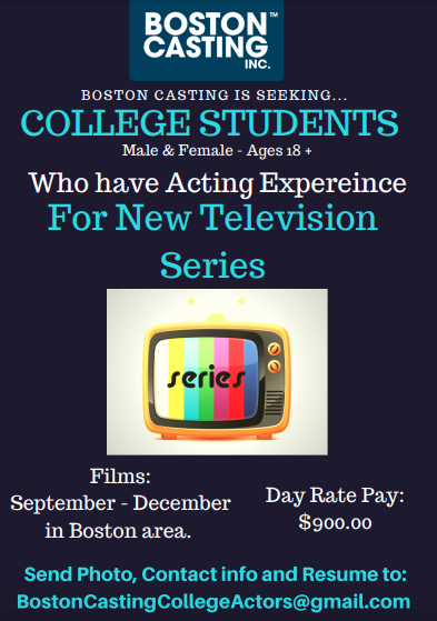 Boston-casting-college-students
