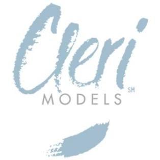CLERI MODELS
