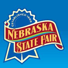 Nebraska State Fair Model Casting Call