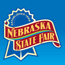 Nebraska State Fair Model Casting Call