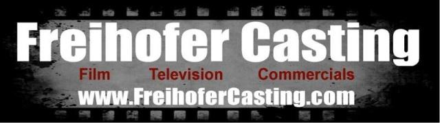 freihofer casting