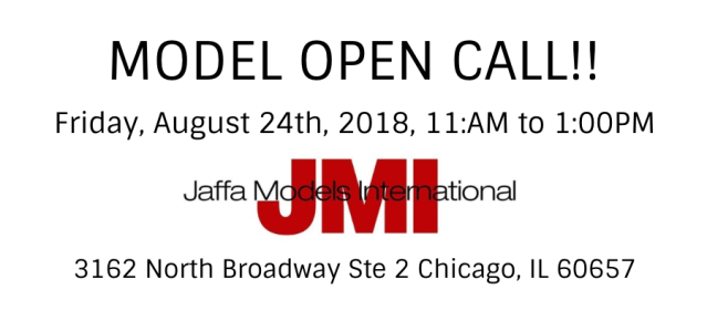 jaffa-models-open-call-chicago.png