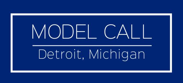 model-call-detroit-michigan