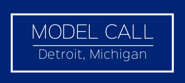 model-call-detroit-michigan