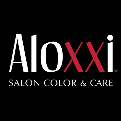 aloxxi hair show casting