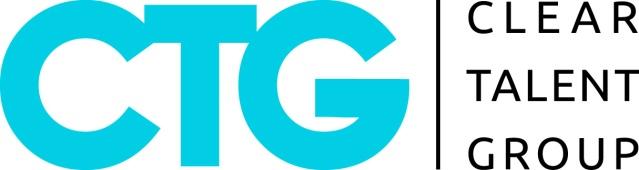 CTG_Logo-2013-Final-PantoneProcessBlueU