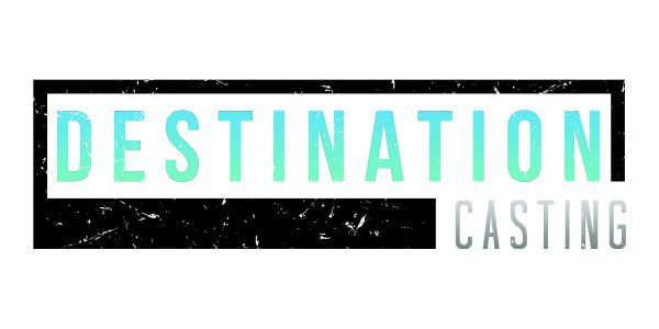 destination casting