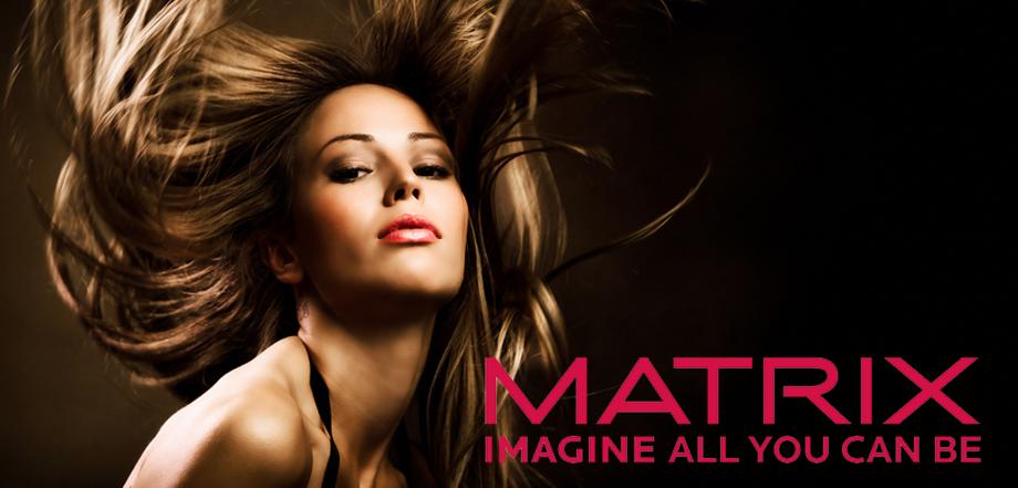 matrix-hair-model-casting