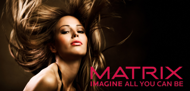 matrix-hair-model-casting