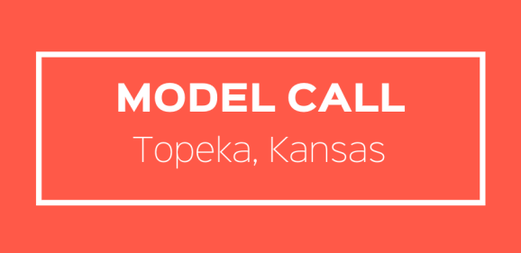 model-call-topeka-kansas