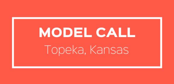 model-call-topeka-kansas