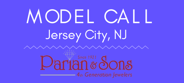 MODEL-CASTING-CALL-JERSEY-CITY-NJ